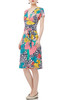 HOLIDAY DRESSES PS1809-0023