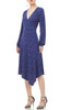 HOLIDAY DRESSES P1903-0177