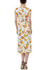 HOLIDAY DRESSES P1811-0175