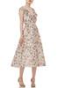 HOLIDAY DRESSES P1811-0129