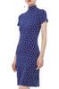 CASUAL DRESSES PS1811-0094