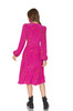 HOLIDAY DRESSES CC1905-0822-VR VSICOSE
