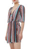 OFF DUTY/WEEK END DRESSES P1811-0223