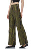 FASHION WIDE LEG PANTS P1707-0076