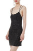 NIGHT OUT SLIP DRESS IS1707-0085