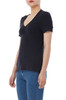 DAYTIME OUT T-SHIRT TOPS P1812-0200