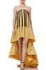 COCKTAIL DRESSES BAN1712-0093