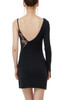 COCKTAIL DRESSES P1802-0094