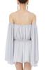 OFF DUTY/WEEK END DRESSES P1712-0149