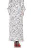 ASYMETRICAL DRESSES P1710-0012
