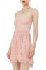 COCKTAIL DRESSES P1812-0040