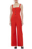 HOLIDAY JUMPSUITS P1902-0066