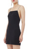 CAMISOLE AND BACKLESS DRESSES P1904-0059-PB