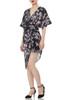 OFF DUTY/WEEK END DRESSES P1802-0062