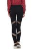 ACTIVE WEAR LEGGINGS PANTS P1704-0046