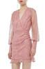OFF DUTY/WEEK END DRESSES P1807-0326