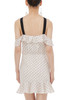 HOLIDAY DRESSES P1710-0096
