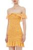 HOLIDAY DRESSES P1801-0006