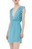HOLIDAY DRESS BAN1904-0765