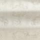 LINEN COTTON SC180131001