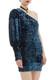 COCKTAIL DRESS BAN1907-0224