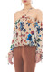 DAYTIME OUT CAMI TOP BAN1902-0386