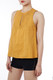 DAYTIME OUT TANK TOPS PS1805-0068-Y
