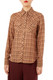 DAYTIME OUT SHIRT TOPS PS1712-0007