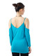 CASUAL TOPS P1702-0023