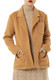 DAYTIME OUT OVERCOAT COATS P1807-0246