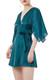OFF DUTY/WEEK END DRESSES P1706-0105