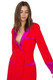 DAYTIME OUT DRESSES CC1906-0780-SP SILK MSRP $428