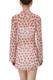 HOLIDAY DRESSES P1906-0657