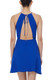 COCKTAIL SLIP DRESS DRESSES P1907-0007-VB