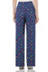 DAYTIME OUT WIDE LEG PANTS P1901-0020