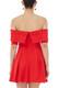 HOLIDAY DRESSES BAN1711-0379