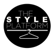 theStylePlatform