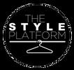 theStylePlatform