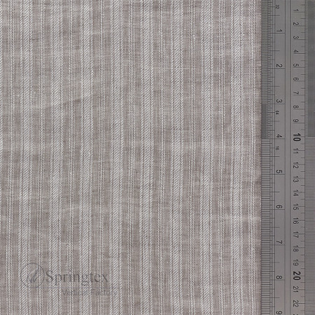 LINEN COTTON SY180303009