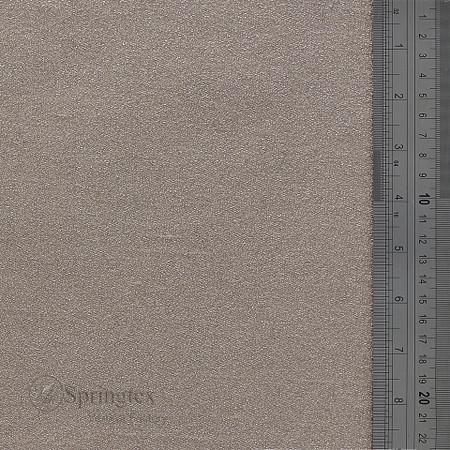 SINGLE JERSEY ZH180117009