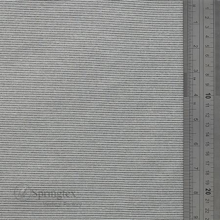 SINGLE JERSEY ZH180202065