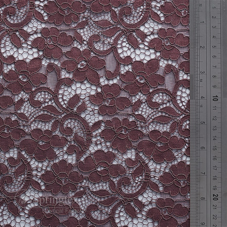 EMBROIDERY ZL180205010