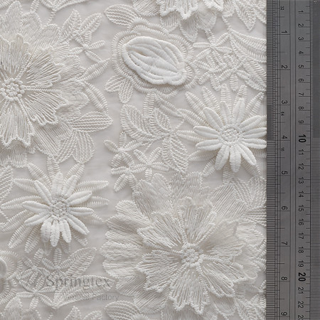 EMBROIDERY ZX180207008