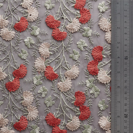 EMBROIDERY ZX180207020
