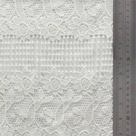 EMBROIDERY ZX180208004