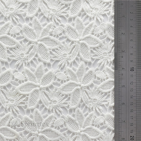 EMBROIDERY ZX180208014