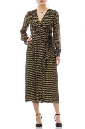 OFF DUTY/WEEK END DRESS BAN1810-0017