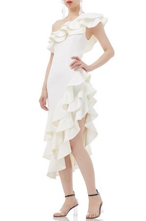 EVENING DRESS BAN1803-0347