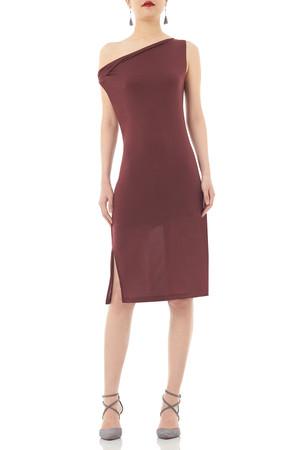 DAYTIME OUT DRESS BAN1804-0054
