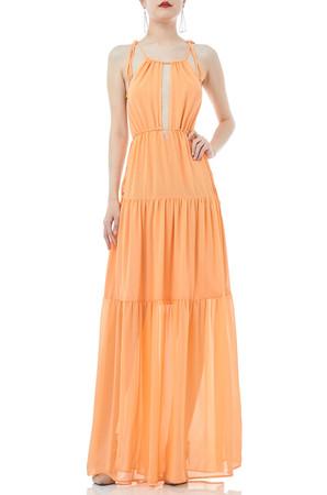 HOLIDAY DRESS BAN2004-0117